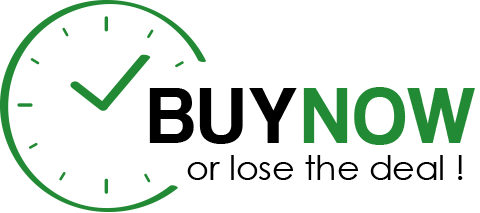 buynow-logo-bk – Punoh | Online Shopping Bangladesh